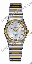 Omega Constellation My Choice 1396,75