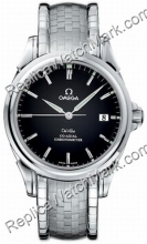 Omega Co-Axial Chronometer Automatic 4.531,51
