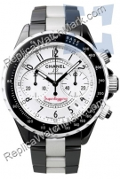 Chanel J12 Superleggera Mens Watch H1624