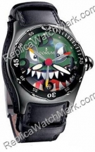 Corum Bubble Dive Bomber automatico 02320.742001