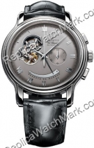 Hommes Zenith Chronomaster Open XXT Watch 03.1260.4021.73.C