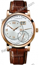 A Lange & Sohne Grand Lange 1 Mens Watch 115.032