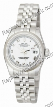 Rolex Oyster Perpetual Lady Datejust Ladies Watch 179.160-WRJ