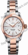 Omega Aqua Terra Ladies Automatic 2.373,70
