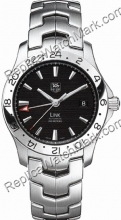 Tag Heuer Link automatique GMT wjf2116.ba0570