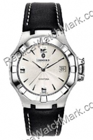 Mens Saratoga Concord Watch 0310694