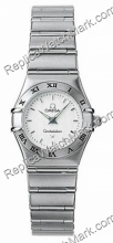 Omega Constellation 95 1562.30