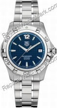 Tag Heuer Aquaracer Automatique waf2112.ba0806