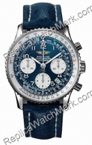 Mens Breitling Navitimer Watch A2332212-C5-403