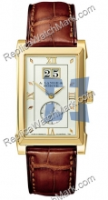 A Lange & Sohne Cabaret Mens Watch 107,021
