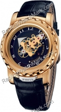 Ulysse Nardin Freak 28'800 VH Mens Watch 026-88