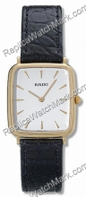 Gold Mens Rado Watch R90180025