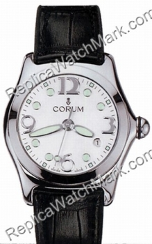 Corum Bubble Quartz 02130.102000