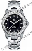 Tag Heuer New Link Quartz wj1117.ba0575