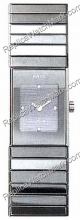 Rado Ceramica Jubile Ladies Watch R21547712