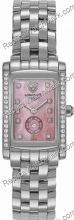 Longines DolceVita Quartz Ladies L5.155.0.93.6