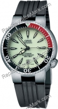 Oris TT1 Divers Titan Date Mens Watch 733.7562.71.59.RS