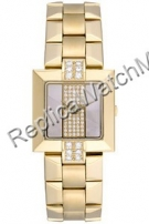 Concord La Scala Ladies Watch 0309851