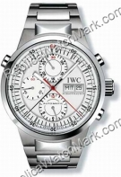 IWC GST Split Second Chronograph 3715-23