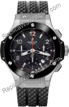 Hommes Hublot Big Bang Watch 301.SB.131.RX