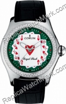 Corum Bubble Royal Flush 02320.ro2011