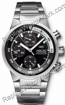 IWC Aquatimer Automatic Chronograph 3719-28