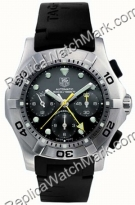 Tag Heuer 2000 Exclusive Aquagraph cn211a.ft8001