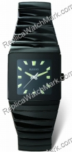 Rado Sintra Black Mens Watch R13335182