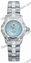 Tag Heuer 2000 Exclusive Automatic wn2311.ba0360