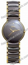 Rado Coupole Mens Watch R22300152
