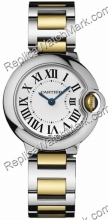Cartier Ballon Bleu - Small w69007z3