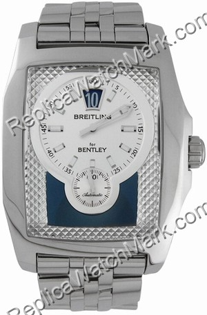 Breitling Bentley Flying B Hombres Reloj A2836212-B8-982A