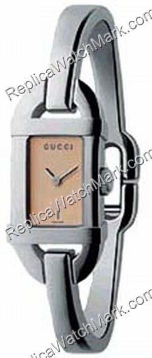 Reloj gucci mujer imitacion