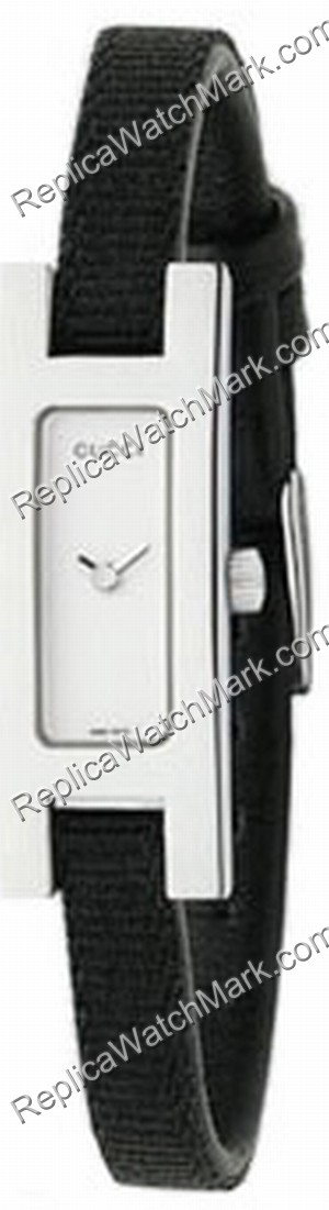 Gucci serie 3900 Ladies Watch 23.960