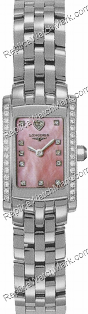 Longines DolceVita Mini L5.158.0.93.6