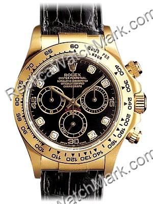 Rolex Watches In Swiss