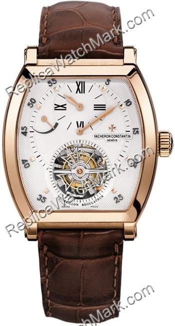 67964e76802 relógios elegante baratos   Vacheron Constantin Malte Mens Watch ...