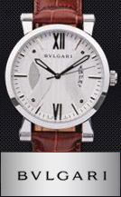Replica bvlgari Watch
