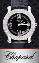 Replica chopard Watch