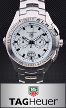 Replica tag-heuer Watch